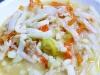 flour_soup